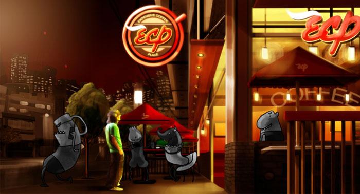 Cafe_concept02