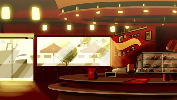 Cafe_concept03