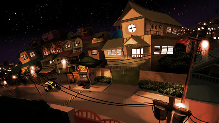 Marty_House_concept05