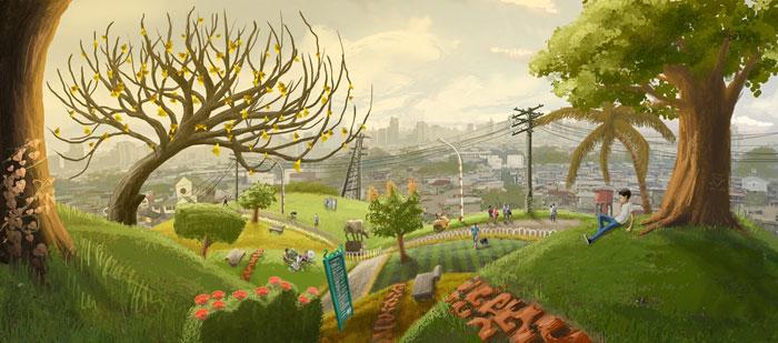 Park_concept03
