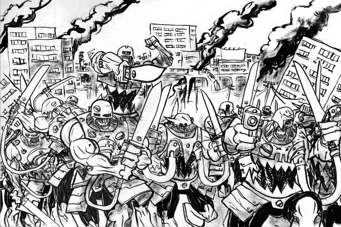 battleworlds05