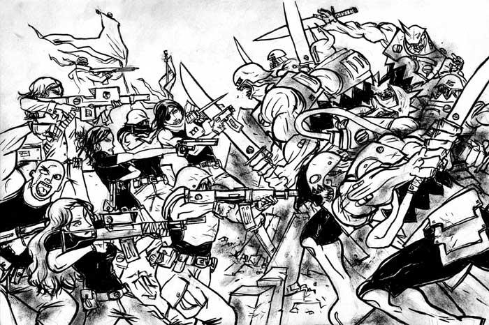battleworlds06