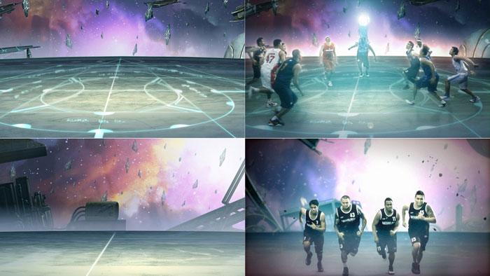 arena03