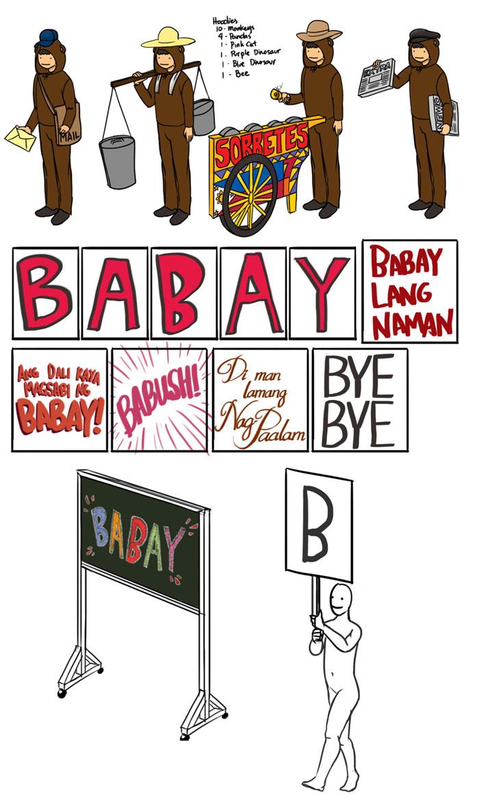 babayconcepts03