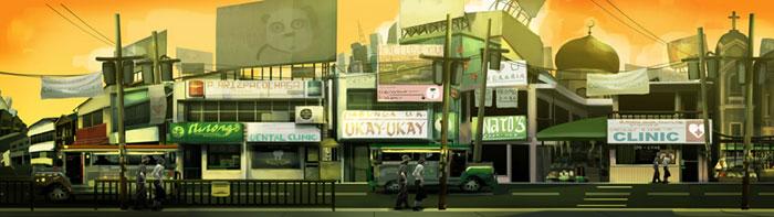 city_street_concept02