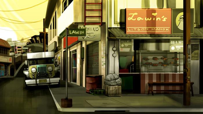 city_street_concept03