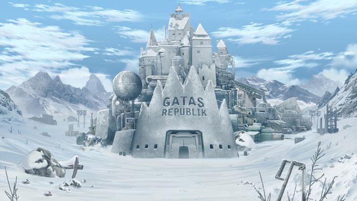 ice-palace01