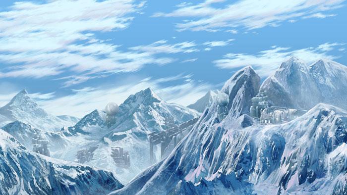 ice-palace02