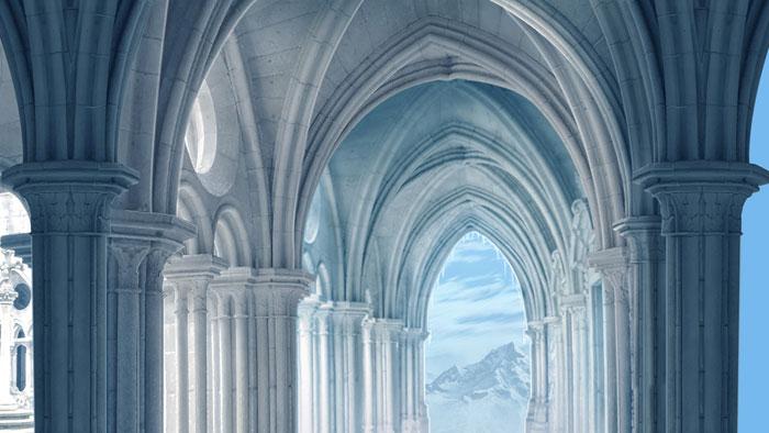 ice-palace05