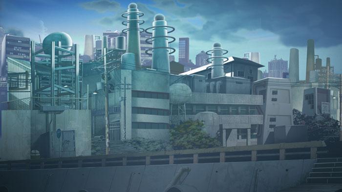 industrial01