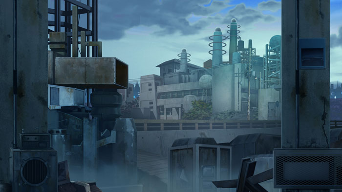 industrial02