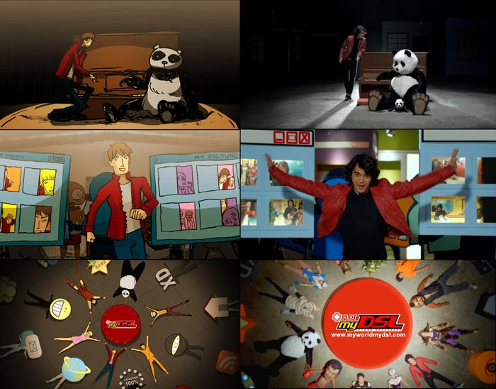 Pianoman StoryBoard 02