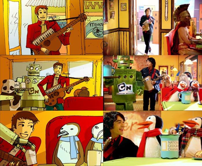 Pianoman StoryBoard 04