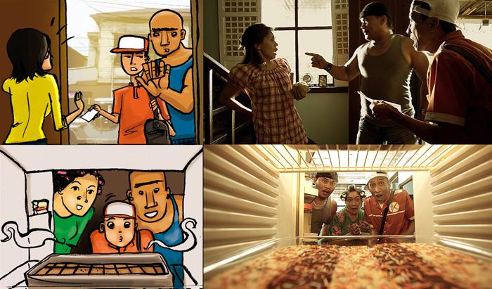 campy_bills_storyboard2