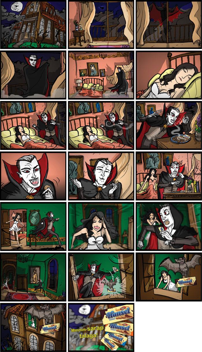 vampire_storyboard1