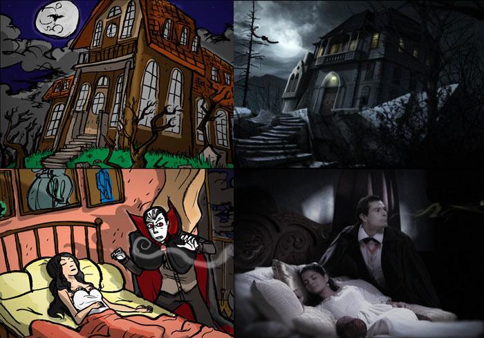 vampire_storyboard2