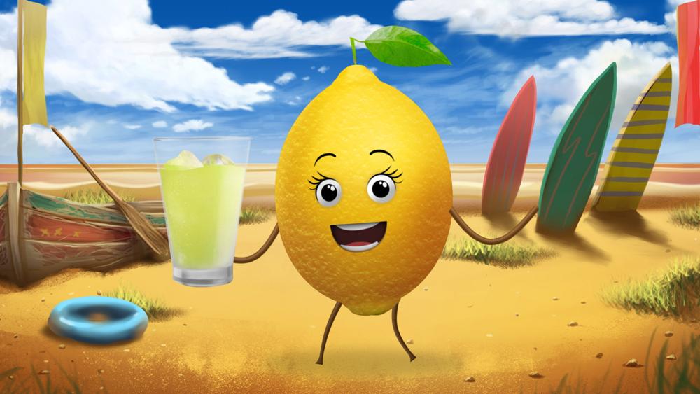 citrus_dev_06