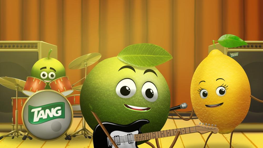 citrus_dev_07