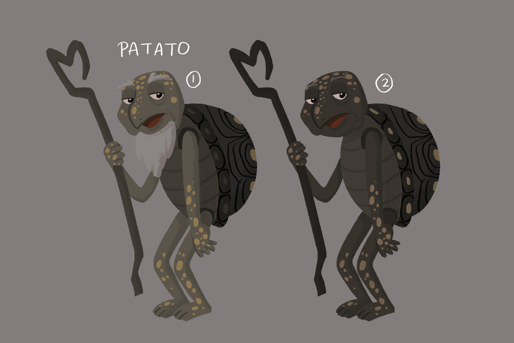 Side Characters-patato revisions-1-25896