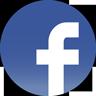 Rocketsheep Studio Facebook Page