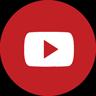 Rocketsheep Studio YouTube Channel